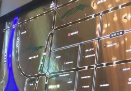 赣县金科集美公馆 首付两成16万左右 高端大气品质