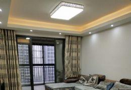 天韵雅苑88平米3室2厅2卫出售120万