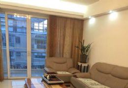 中海凯旋门~精装115平米3室2厅2卫~出售