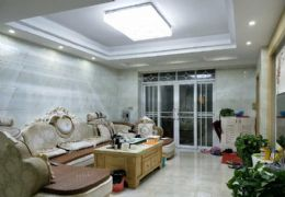 金樽花园160平米3室2厅3卫出售