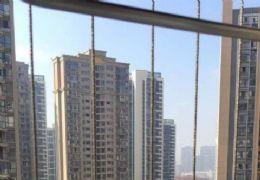 水游城 绝版户型 豪装两房 送品牌家电126万