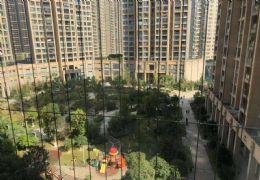 新区★公园一号★精装公寓★只要75万★拎包入住★