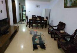 急出售05年建舒适宜居3楼2房2厅、拎包住、有柴间