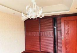开发区锦绣星城嘉苑,电梯复式楼!236平,大气六房