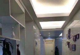汉泰、上上城品质小区110平米4室2厅2卫出售