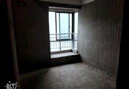 万象城大气三房、单价1.1万、低于市场20万