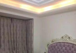 中海国际精装3室2厅出租!给你一个温馨的家~