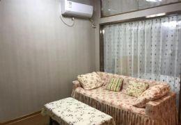 章江新区 泊岸公馆公寓 精装复式两房 温馨可拎包入