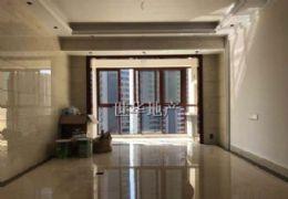 章江新区 中洋精装 三房出租 根据客户配置相应 家