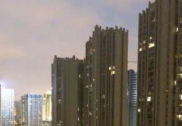 章江新区 中洋公园首府 豪装1室42平仅售59万了