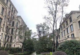 江山里洋房别墅【买一层送一层】大气六房复式楼