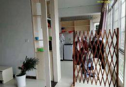 于都好家园,小区房使用面积135平方米,新装修
