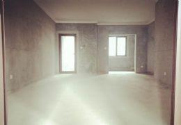 新区性价比最高,华润南北通透3房,仅售160万