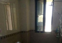 盛世江南120平米3室2厅2卫出售