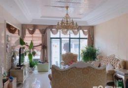 恒瑞蓝波湾 172平米 豪装4室2厅 仅售172万