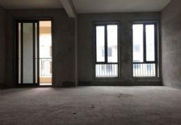 「江山里·榕府」电梯大洋房,带地下酒窖,最便宜一套