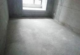 赣州中心华润幸福里三期117平正规三房出售