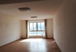 建材城 金盾苑165平米4室2厅2卫出租