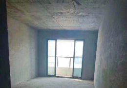 《豪德学区》宝能城 89㎡精致小三房带300㎡露台
