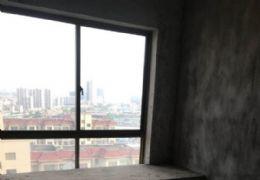 水韻嘉城C區 正規三房 僅售79萬