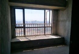 麗景江山105平米3室2廳2衛出售