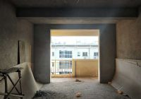 豪德学区双层复式楼,167平四房单价9000出售