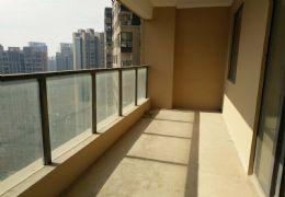 鵬欣水游城140平米4室2廳2衛出售