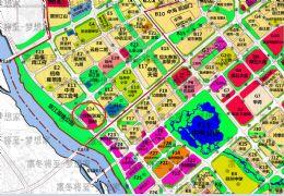【保利联发康桥】占据核心区域优势,尊享稀缺珍贵地段