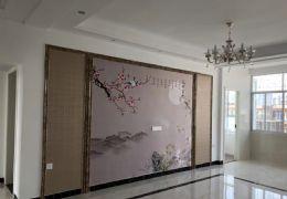 东阳山民航宿舍103平米3室2厅1卫出售