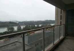 江山里 全線江景 單價1.2左右 7米大陽臺