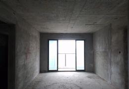 宝能城东区13栋 20/33 三室两厅两卫出售