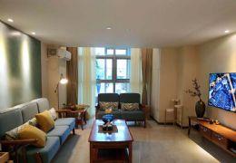 章江新区 5米层高复式公寓 可做两套双份租金收益
