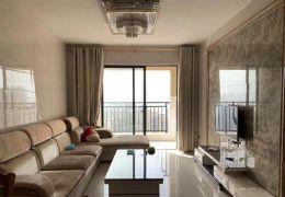 中海国际社区 精装修大两房  最便宜的一套108万