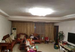 超大气!厚德路学区房166平米4室2厅2卫出售