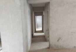 江景房上上城150平米5室2厅2卫出售
