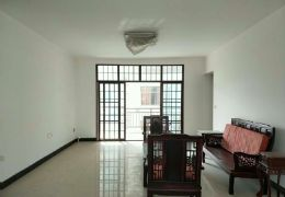 豪德校區學區房!超低價!電梯高層168平精裝4房