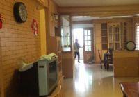 厚德路赣三中学区南北170平米3室2厅2卫出售