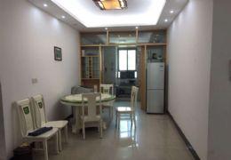 章江北大道101平米2室2廳1衛出售
