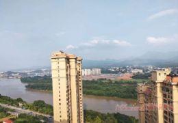 玖珑湾·揽江3层顶复 大7房送私家露台 仅270万