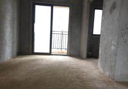 东江源大道123平米3室2厅2卫出售