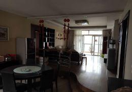 章江新區171平米4室2廳2衛、一線江景、誠意出售