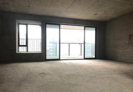 章江新区豪德校区大4房,超高性价比绝对真实房源