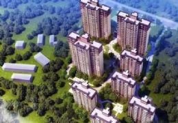年底鉅惠 單價8000左右買近章江新區新房不要錯過