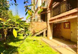 星洲湾旁·江景豪宅送40㎡花园 超级3层复式就一套