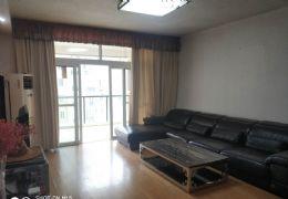 超性价比,单价一万,章江新区136平精装大三房出售