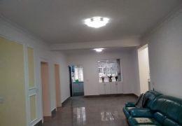 青年路学区房101平米3室2厅1卫出售