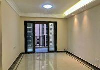 中海最美小三房精装修好晒太阳21楼仅售129万