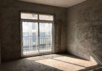 文清路小區對面環城路140平米4室2廳2衛售82萬