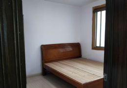 环城路下壕塘九栋70平米3室2厅1卫出租