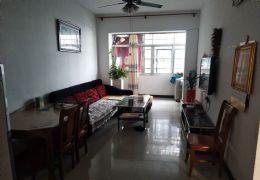 东阳山/滨江二小旁,中装2房2厅,全套家具